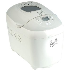 TFal OW5005001 bread machine review