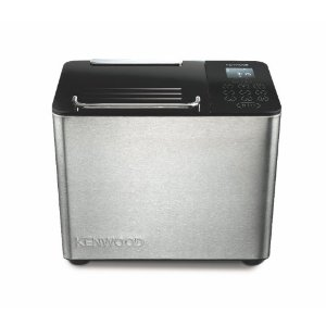 Kenwood BM450 Bread machine