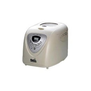 Morphy Richards 48319 Review - Pro Analysis