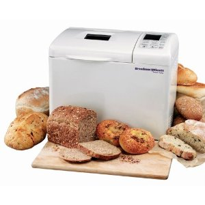 Russell Hobbs Bread Machine